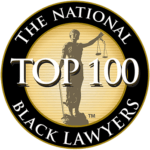The National Top 100 Black Lawyers